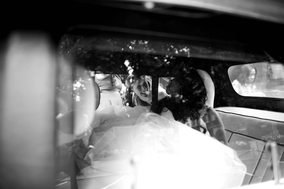 Cameo Photography Nigerian Wedding at The Dorchester London 10