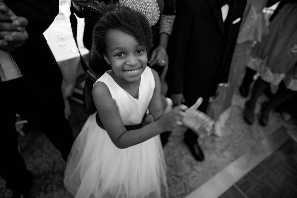 Cameo Photography Nigerian Wedding at The Dorchester London 45