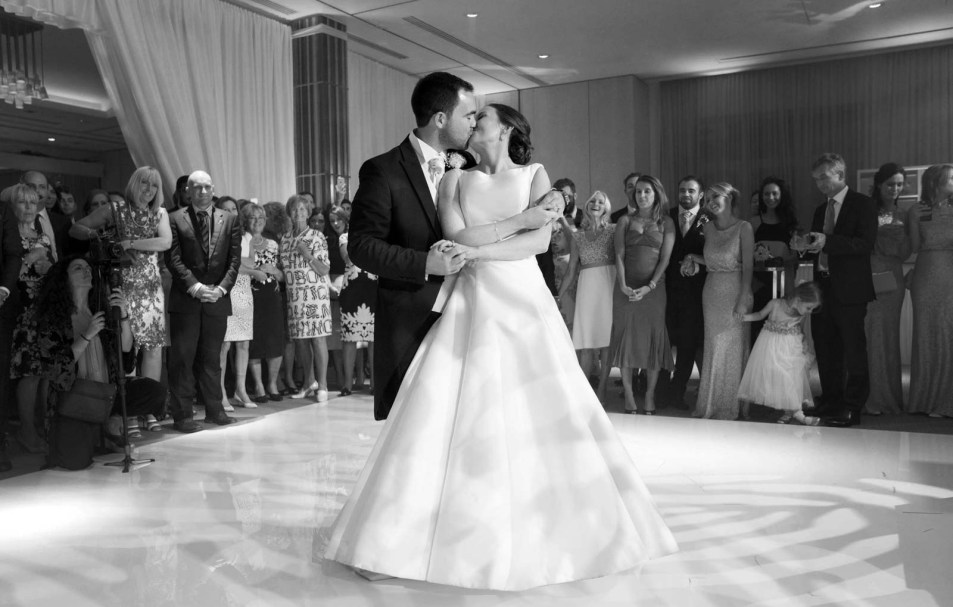 Cameo Photography Wedding at The Grove Hotel 47