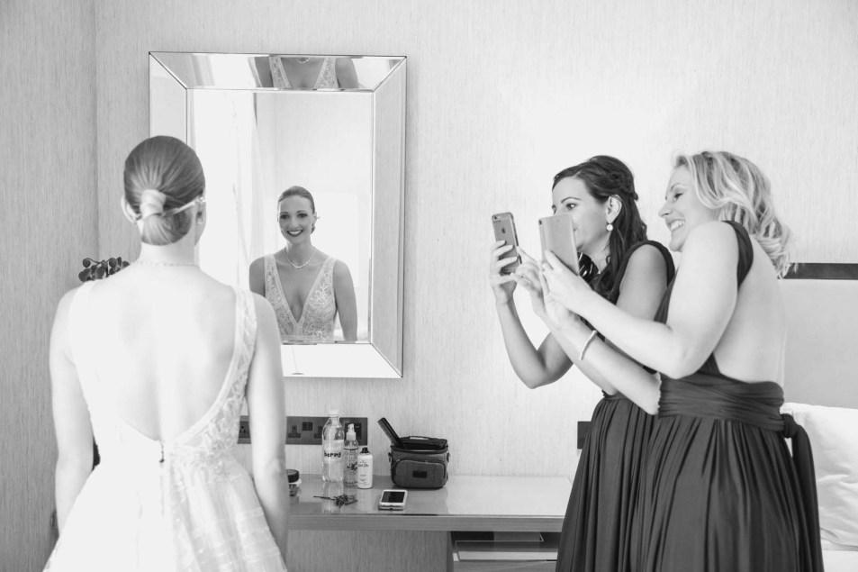 wedding_photography_london_berkeley05