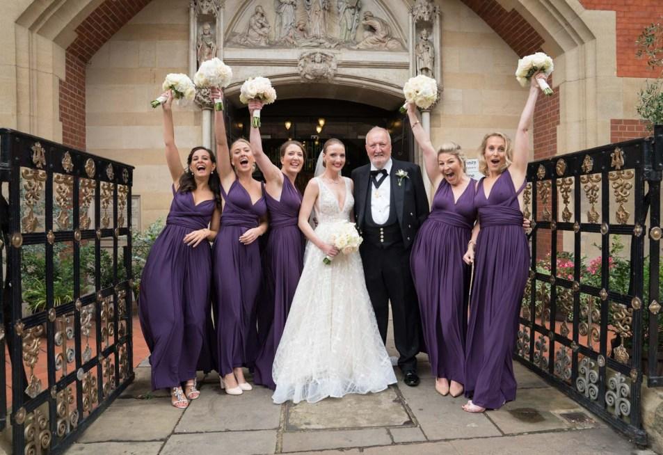 wedding_photography_london_berkeley15