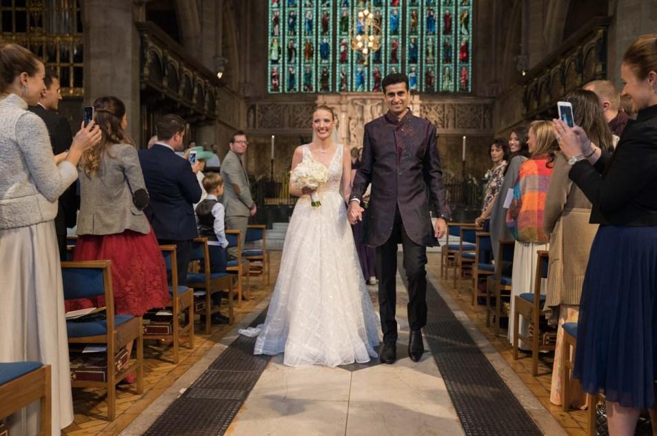 wedding_photography_london_berkeley18