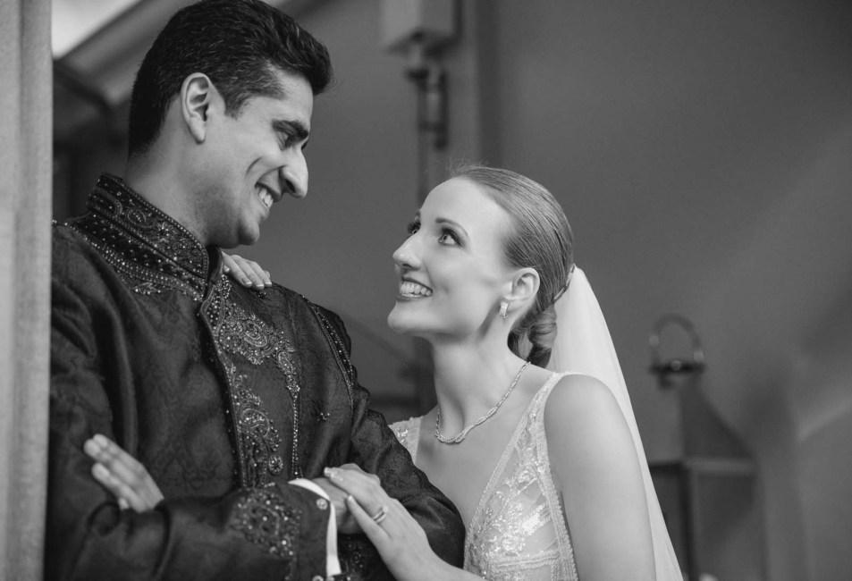 wedding_photography_london_berkeley23
