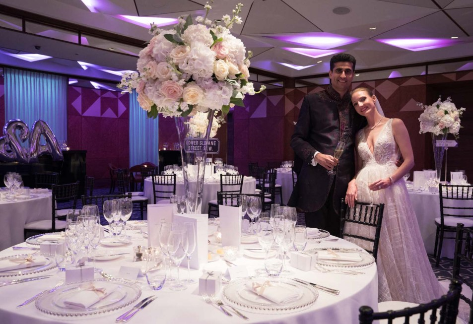 wedding_photography_london_berkeley24