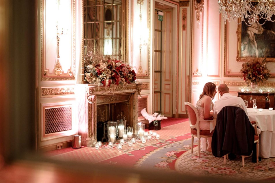 marriage-proposal-ritz-hotel-london-17