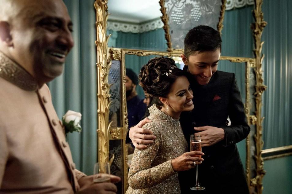 Raj & Deepak's Wedding-12