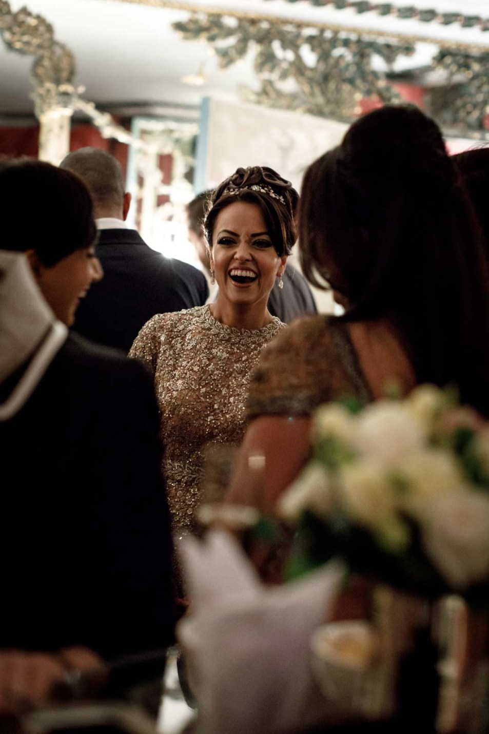 Raj & Deepak's Wedding-14