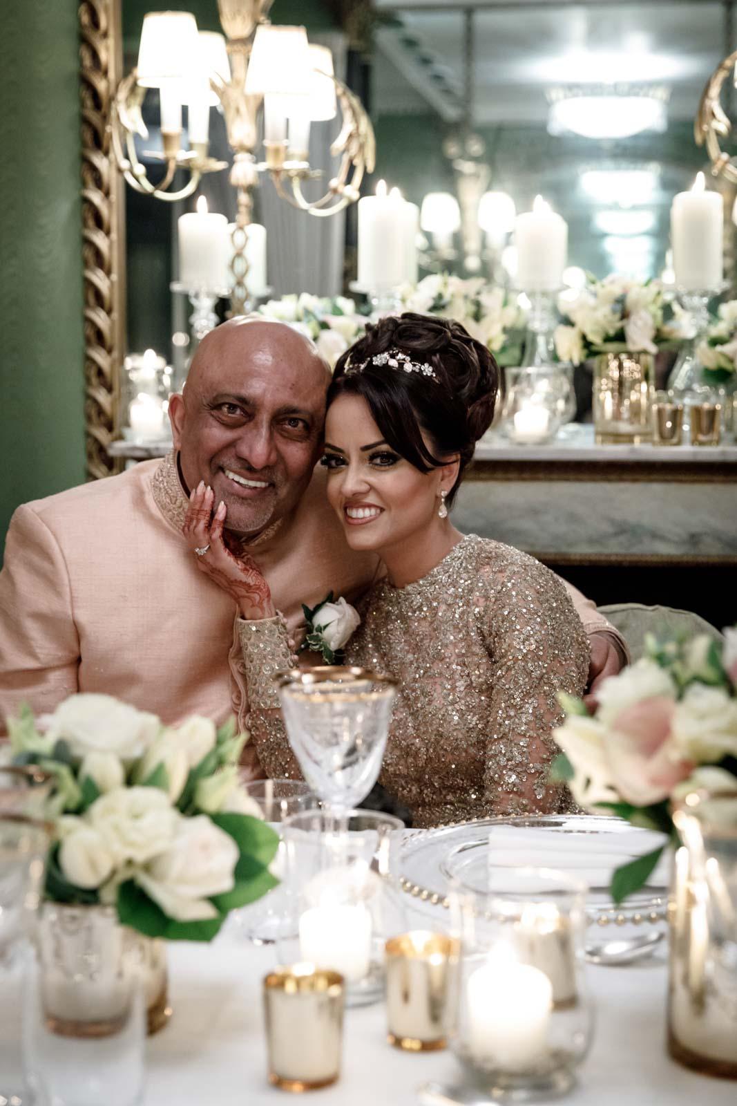 Raj & Deepak's Wedding-20