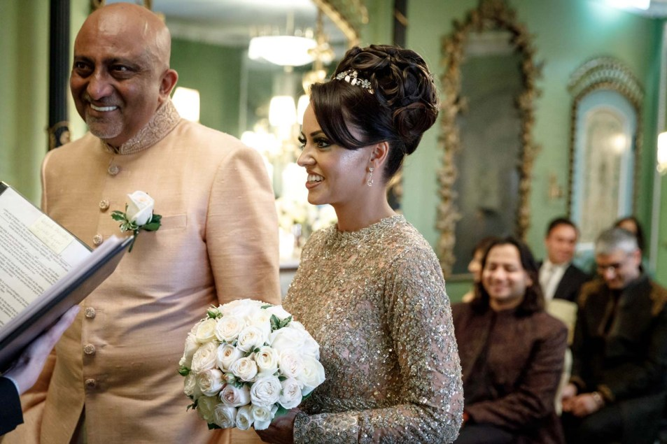 Raj & Deepak's Wedding-9