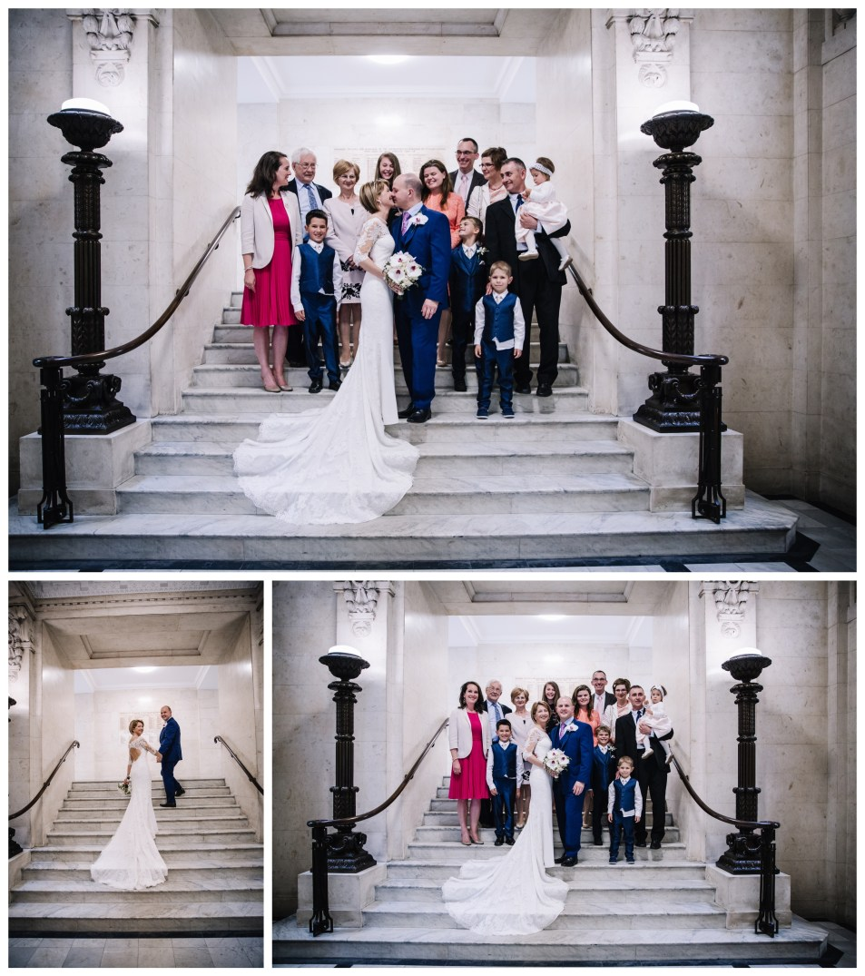 Top London Wedding Photography