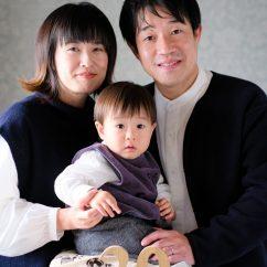 村田さま-1009