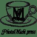 tea_press_200