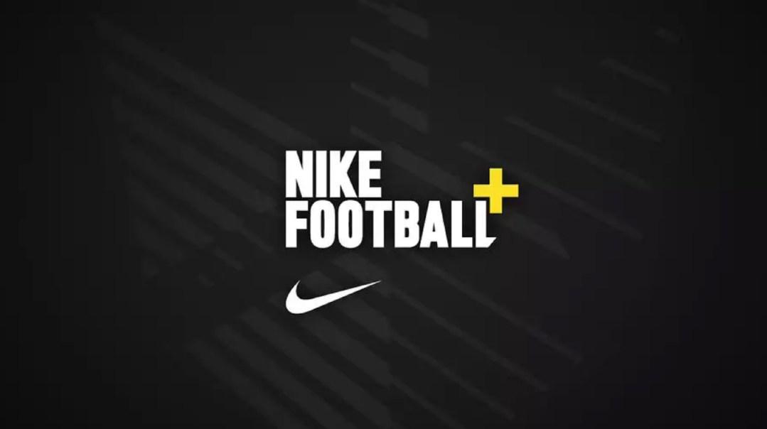 Nike Football