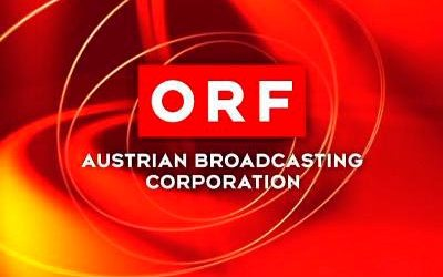 ORF – Austrian Public TV