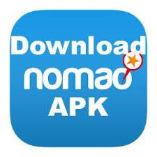 donwload Nomao Camera APK