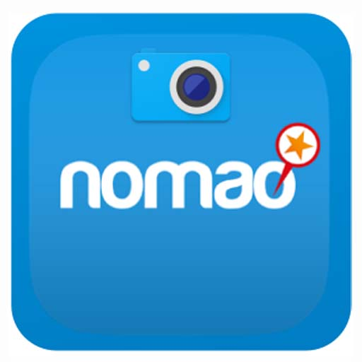 nomao android