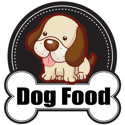 Dog Food Adventure Puzzle New Android Game