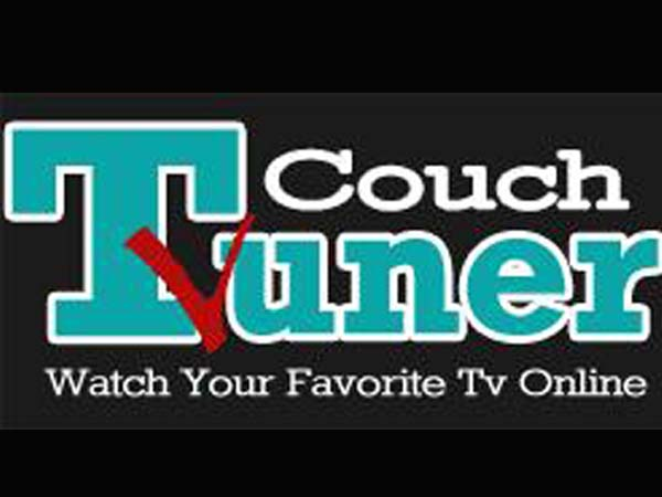 CouchTuner | Watch Series Online Free Couch-Tuner
