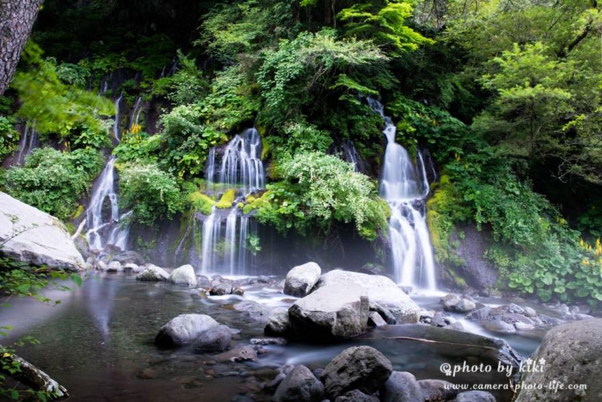 吐竜の滝03
