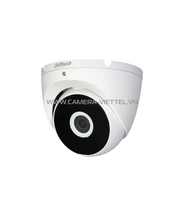 Camera Dahua HAC-T2A21P 2.0MP