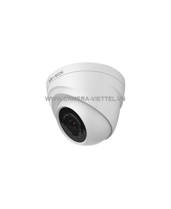 Camera KBvision KX-2012C4 2.0MP
