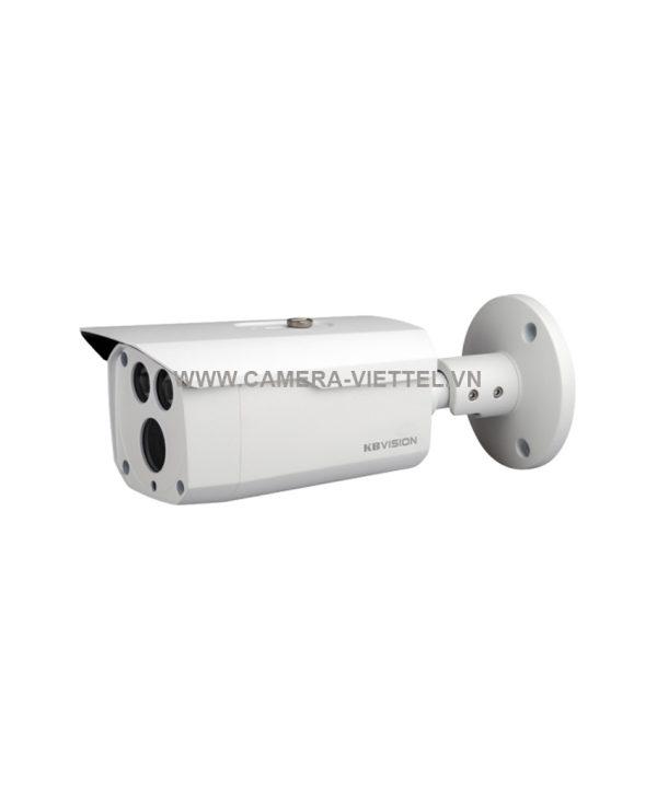 Camera KBvision KX-C2003C4 2.0MP