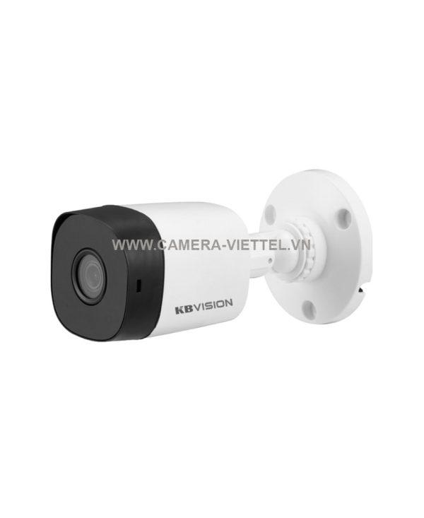 Camera KBvision KX-2111C4 2.0MP