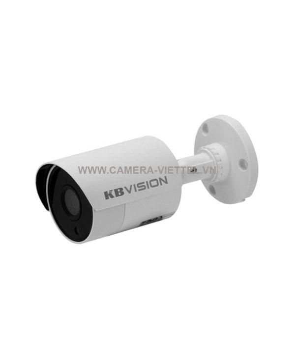 Camera KBvision KX-S2001C4 2.0MP