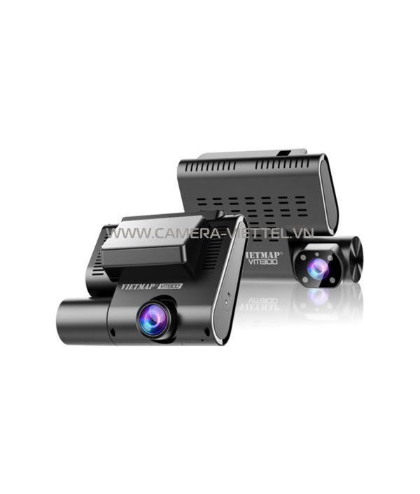 Camera Hành Trình Trực Tuyến Vietmap VM300