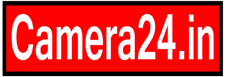Hindi News – Camera24