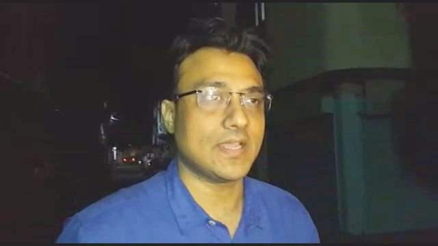 देपालपुर में आयकर विभाग की कार्यवाही जारी, 3 ठिकानों पर मारा छापा