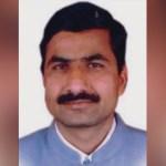 भाजपा नेता ने SCST एक्ट का किया विरोध, आप के गुण गाए