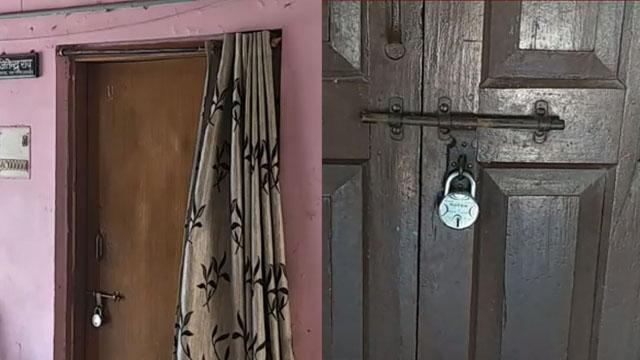 लखनादौन में अध्यक्ष उपाध्यक्ष के कक्ष सील, निर्देश को किया गया मिस्इन्टरप्रेट: निर्वाचन अधिकारी