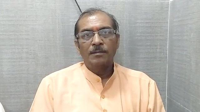 Brahman Yuvak Yuvati Parichay Sammelan