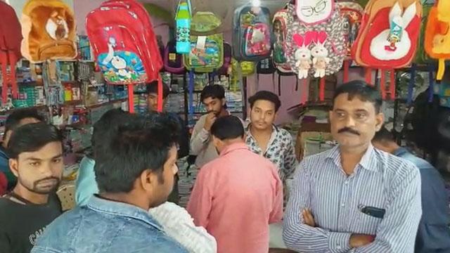 Sadalpur Dhar