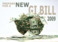 GIBILLsmall