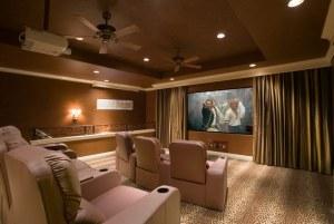 (c) Star Home Cinema