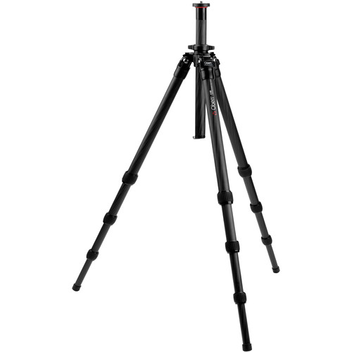 Oben CT-2491 Carbon Fiber Tripod for $300 (Reg $500