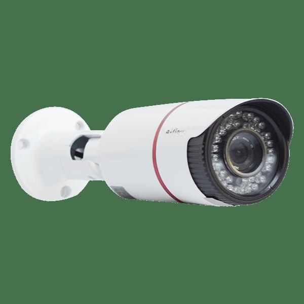 Lắp đặt camera giám sát hcm