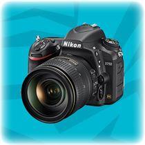 Canon 6D Mark II vs Nikon D750 [Comparison] | CameraGurus