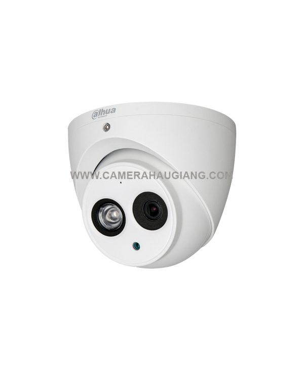Camera Starlight Dahua HAC-HDW2231EMP