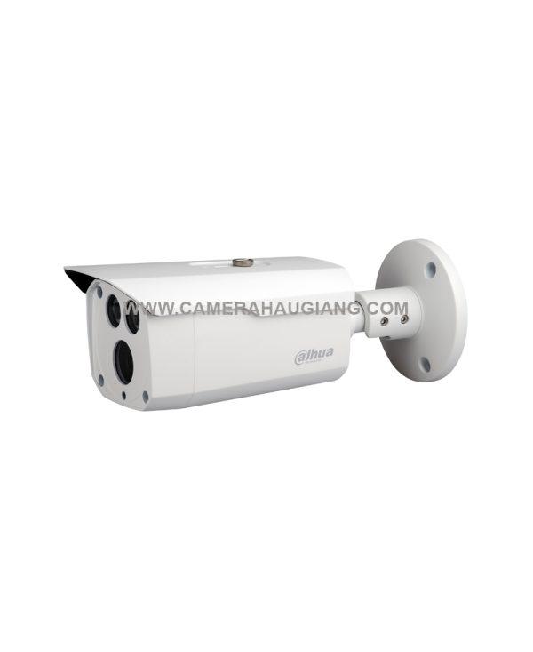 Camera Dahua HAC-HFW1200DP