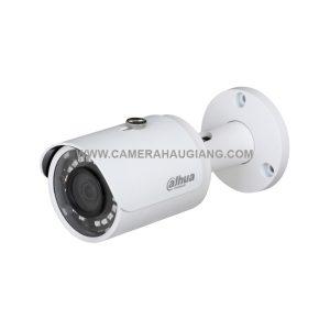 Camera Dahua HAC-HFW1200SP-S4 2.0M