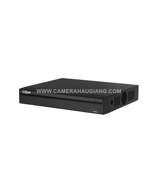 Đầu Ghi Camera Dahua XVR5108HS-X1 8 Kênh