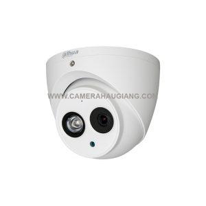 Camera Thu Âm Dahua HAC-HDW1100EMP