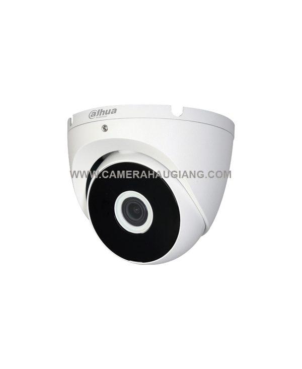 Camera Quan Sát Dahua HAC-T2A21P