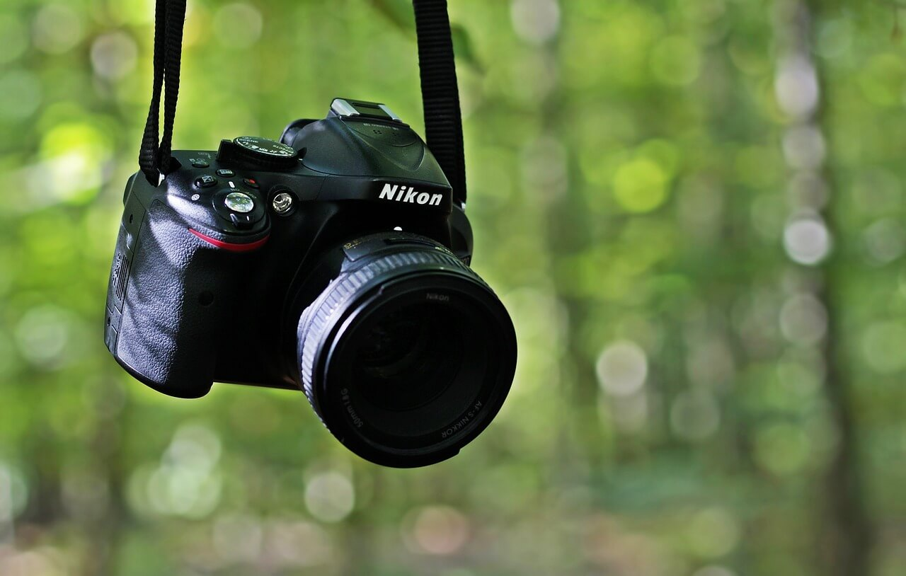Common Beginner Photography Mistakes 3