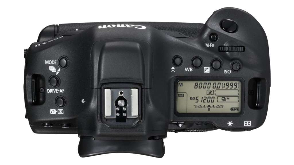 EOS-1D-X-Mark-II-BODY-TOP