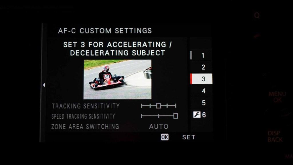 Fuji_XT-2_Review_menu