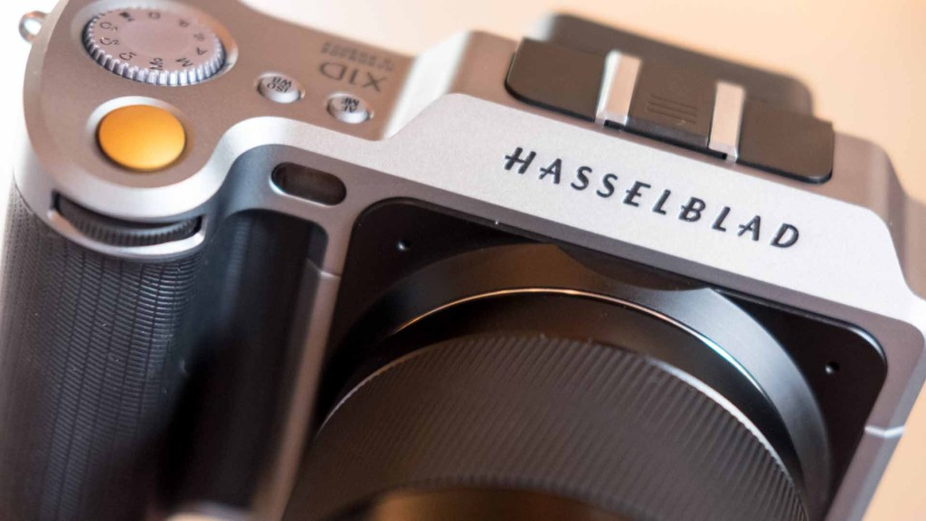 Haaselblad_X1D_review__DSF9984